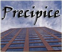 precipiceth2